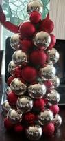 best 25 ornament tree ideas on pinterest diy christmas