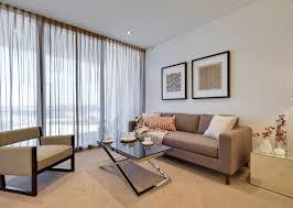Contemporary Livingroom Living Room Curtains Design Ideas 2016 Small Design Ideas