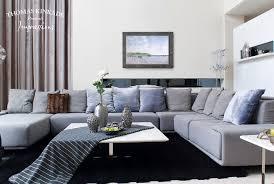thomas kinkade home interiors instainteriors us