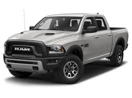 2018 ram 1500 limited crew cab 4x2 5 u00277 box