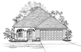 Dsld Homes Floor Plans by Dsld New Riverscape Jpg