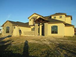 Pictures Of Stucco Homes by 10114 Llano River Cypress Tx 77433 Har Com