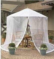 Patio Umbrella With Screen Enclosure 13 Best Patio Deck Netting Images On Pinterest Outdoor