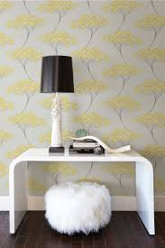 72 best bedroom wallpaper ideas images on pinterest wallpaper
