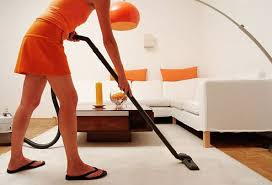 How Clean Rug Rug Critic U2013 Rug Cleaning And Care Tips