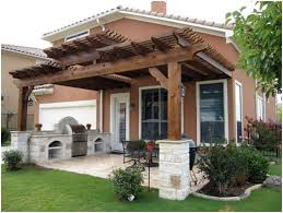 Cool Awnings Deck Awning Ideas Amazing Love The Deck And The Awning Is Perfect