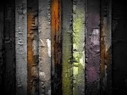 vintage wooden wall cracked wooden wall as background stock photo colourbox