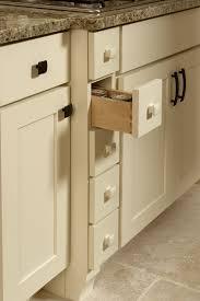 Laminate Kitchen Cabinets Refacing Kitchen Cabinet Drawers Tehranway Decoration