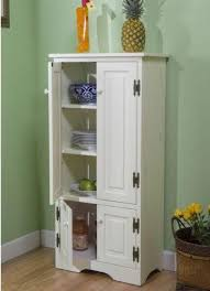 30 Wide Pantry Cabinet Laundry Cabinet Ebay