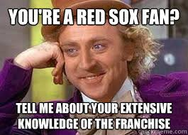 Red Sox Meme - red sox memes quickmeme