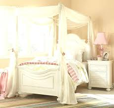 Poster Bed Curtains Bed With Drapes Contemporary Pink Canopy Bed Curtains Four Poster