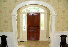 interior arch designs for home home interior arch design home decor ideas
