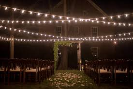 wedding venues in raleigh nc raleigh wedding photographer merrimon wynne bridal event