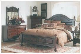 best 25 full size bedroom sets ideas on pinterest girls bunk