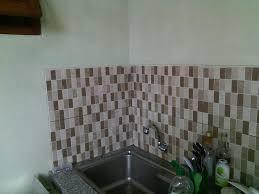 kitchen tiles photos ideas
