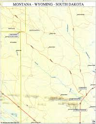 Montana Cadastral Mapping by Jp3pt Mtsdwymapsm Jpg