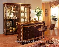 Kitchen Bar Design Quarter Bar Counter Design Bar Counter Design Suppliers And Manufacturers