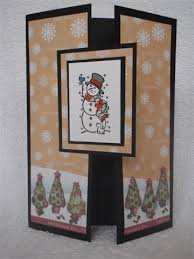 best 25 handmade christmas greeting cards ideas on pinterest