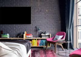 home decor bedroom cool stunning funky bedroom design home