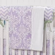 Nursery Bedding For Girls by 103 Best Lavender Nursery Images On Pinterest Nursery