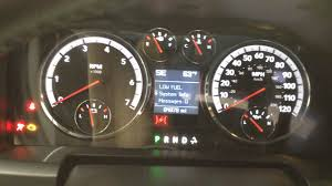 how to reset the maintenance light on a toyota corolla reset maintenance light 2008 to 2012 dodge ram