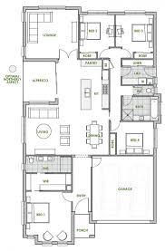 energy efficient home design house plan energy efficient house plans designs images home design