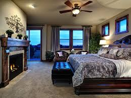 bedroom bedroom fireplace ideas beautiful home design beautiful