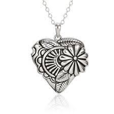 laurel burch jewelry laurel burch fashion jewelry ebay