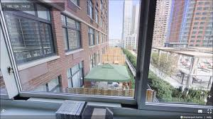 1 bedroom apartments for rent in jersey city nj 1 bedroom apartments for rent in jersey city new jersey youtube