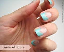 new french tip nails u2013 new super photo nail care blog