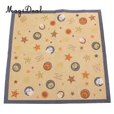 compare prices on printed paper serviettes online shopping buy