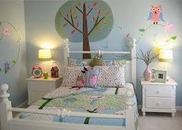 Owl Room Decor Bedroom Decorating Ideas Owls Home Design Idea