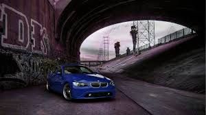 bmw wallpaper 1080p bmw hd wallpapers collection 76