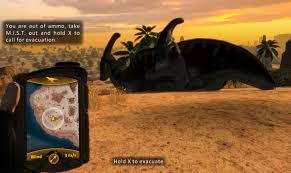 carnivores dinosaur hd apk dinosaur mutated dinosaurs carnivores dinosaur