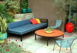 outdoor furniture los angeles best outdoor furniture store los