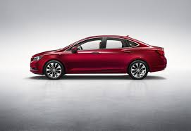 nissan altima coupe wiki 2017 buick verano info specs pictures wiki gm authority
