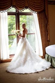 when should i get my wedding dress altered the wedding seamstress
