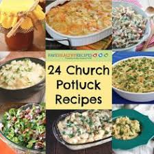 Large Party Dinner Ideas - funeral sandwiches recipe funeral food funeral and potlucks