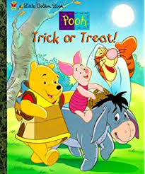 the best thanksgiving day pooh braybrooks a a milne