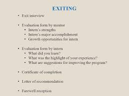 Certification Letter For Grammarian Retreat Evaluation Form Job Interview Evaluation Form 13 Hr