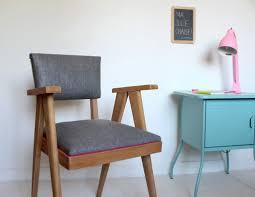 une chaise diy retapisser une chaise