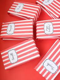 5 senses gift ideas for him boyfriend the craftables