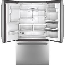 french door refrigerator prices ge cafe 36
