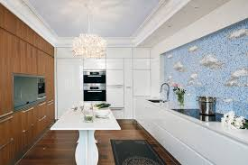 Boston Kitchen Design Showcase Kitchens Take A Tour Of Three Remarkable Boston Kitchens