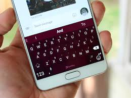 keyboards for android best on screen keyboards for android cashify