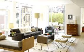 Wohnzimmer Modern Einrichtung Uncategorized Geräumiges Wohnzimmer Weiss Modern Und Bescheiden