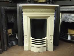 Edwardian Bedroom Ideas Bedroom Beautiful Bedroom Decor Dresser Electric Fireplace Home