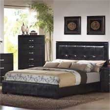 loretta queen 4pc contemporary platform storage bedroom 15 best bedroom furniture images on pinterest bed furniture