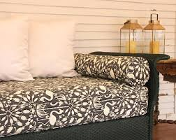 Daybed Mattress Cover Mattress Cover Etsy