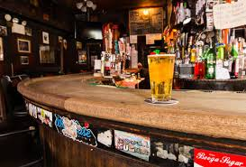 Top 100 College Bars The 21 Best Dive Bars In America 2016 Thrillist
